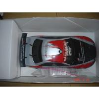 Buy cheap RC Car 94123 Electric HI SPEED Drifting CAR from wholesalers