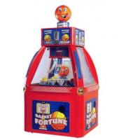 Lottery Machine :Live Basketball Game Manufactures