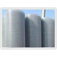 Wholesale Hot-dip Gal. Steel Wire from china suppliers