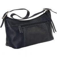 Wholesale Bags Hand bags Hand bags from china suppliers