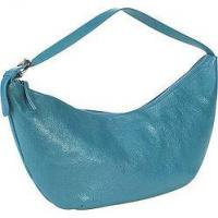 Buy cheap Bags Hand bags Hand bags from wholesalers