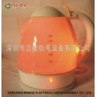 Electric heating canteen series 【Synopsis】 JS-202A