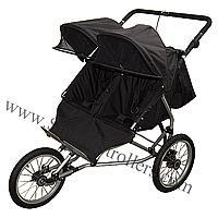 Buy cheap Baby Jogger Baby Jogge... MODEL: SB-S005 from wholesalers