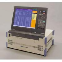 Buy cheap Dynamic Variables Recorder/Analyzers System from wholesalers