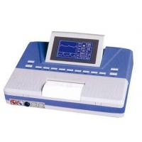Buy cheap Occluders Fetal Monitor from wholesalers