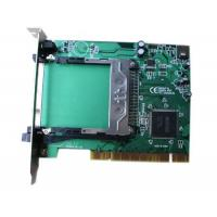Buy cheap CARDBUS/PCMCIA CARD PCMCIA05 from wholesalers