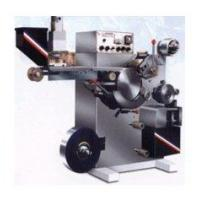 Wholesale DPT-65 MINI ALUMINIUM-PLASTICBLISTER PACKING MACHINE from china suppliers