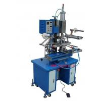 Buy cheap Hot Stamping Machines PM-H1620M from wholesalers