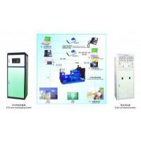 Wholesale HUAFA AUTOMATION CONTROLLER SYSTEM INTRODUCTION from china suppliers
