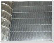 Buy cheap Conveyer Wire Mesh from wholesalers