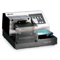 Wholesale Medical Treatment Instrument Product:ELx405 Microplate Washer from china suppliers