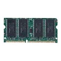 Buy cheap Laptop Computer Memory Memory card SD PC133 from wholesalers