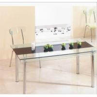 Buy cheap Coffee tables from wholesalers