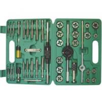 Buy cheap Tap & Die Sets View Detail TM150100641pcs tap and die set from wholesalers