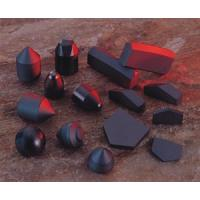 Carbide Mining Buttons Manufactures