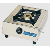 Buy cheap Single Burner Gas Stove (FAB-101) from wholesalers