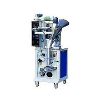 Powder Automatic Measure Packing Machine Manufactures