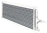 Buy cheap EVAPORATOR COILS from wholesalers