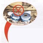 Wholesale Installation method from china suppliers