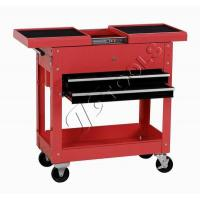 Wholesale Service Cart 2 Tray ... from china suppliers