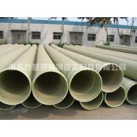 Wholesale Cable conduit Frpsewagepipeline02 from china suppliers