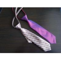 Wholesale Children tie from china suppliers