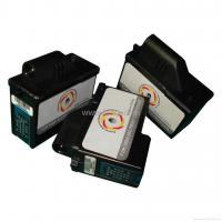 Wholesale 1000i print head from china suppliers