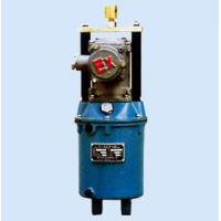 Buy cheap BYT1 SERIES EXPLOSION INSULATED ELECTRO HYDRAULIC THRUSTERS from wholesalers