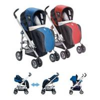 Buy cheap KU.KU Duckbill Baby Fashion Stroller KU6019 from wholesalers