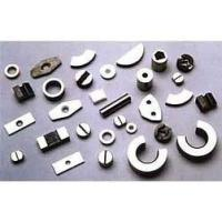 Buy cheap Alnico Magnets Cast Alnico Magnet - WB-Alnico from wholesalers