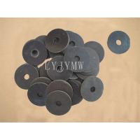 Wholesale Molybdenumwashers from china suppliers