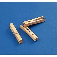 Buy cheap > Products > Wooden Clothes Pegs from wholesalers