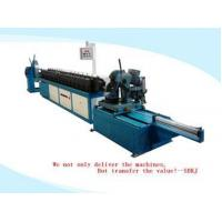 Wholesale TDC Flange Forming Machine from china suppliers