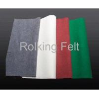 Wholesale RC112 Model Felt from china suppliers