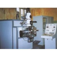 Wholesale Electron Beam Welding from china suppliers
