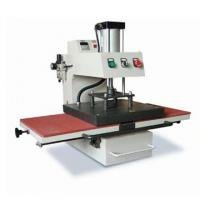 Wholesale Double Location Heat Press (Model No.FZLC-B3) from china suppliers