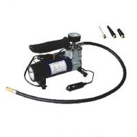 Products----Air CompressorJT866-2A140PSI Air Compressor With Gauge and LED LightAll Metal Cover With On/Off Switch