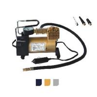 Products----Air CompressorJT866-1A140PSI Air Compressor With Gauge All Metal Cover With On/Off SwitchFlow Capacity:35Liter/Minu Manufactures