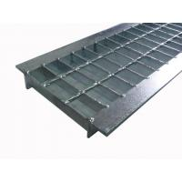 Wholesale Ditch&nbspcover from china suppliers