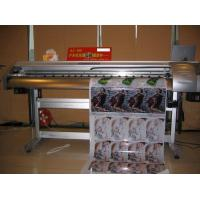 Wholesale Inkjet Digital Printer To see all High resolution inkjet Printer from china suppliers