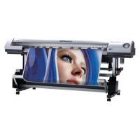Wholesale Inkjet Digital Printer To see all The original RS640 Eoc solvent printer from china suppliers