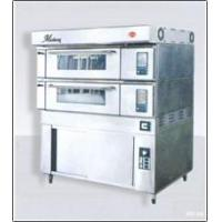 Buy cheap Tunnel Oven MS-6 Gas Stoves from wholesalers