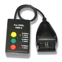 Wholesale SI Opel Reset OBD2 >> from china suppliers