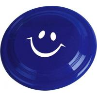 Wholesale Recreation And Sports Toys TL.B001 Item No.: TL.B001 Frisbee from china suppliers