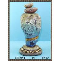 Wholesale indian stone decoration from china suppliers