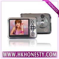 Buy cheap Ipod Series mp3/mp4 player JX-924 from wholesalers