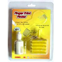 Wholesale Spy Kit Invisible stamp from china suppliers