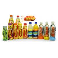 Wholesale LUCOZADE SERIES from china suppliers