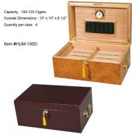 Wholesale ITEM NO:HUM-100D from china suppliers