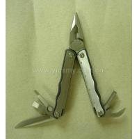 Wholesale Commodity:plier from china suppliers
